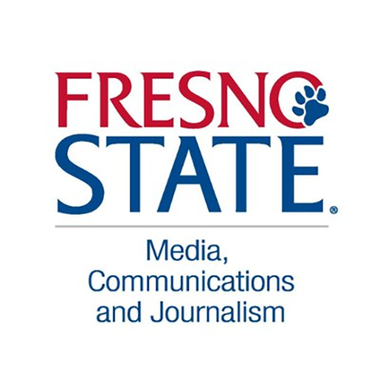 Fresno State MCJ Tartarian Chair Tim Drachlis joins the podcast.